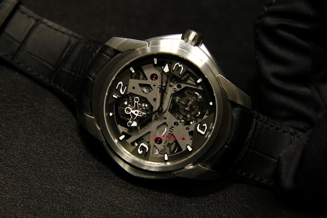 baselworld-2015_blancpain-l-evolution-caroussel-tourbillon-0-100-3