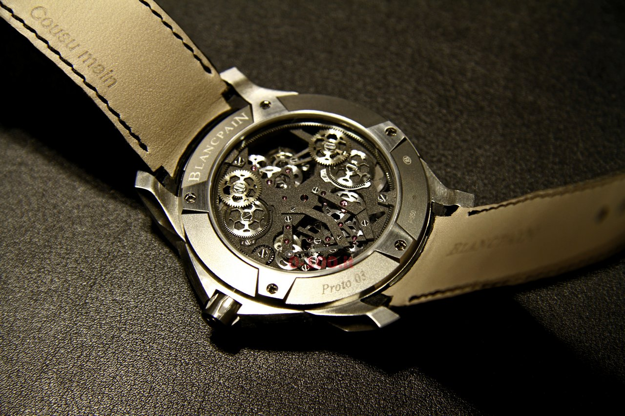 baselworld-2015_blancpain-l-evolution-caroussel-tourbillon-0-100-6