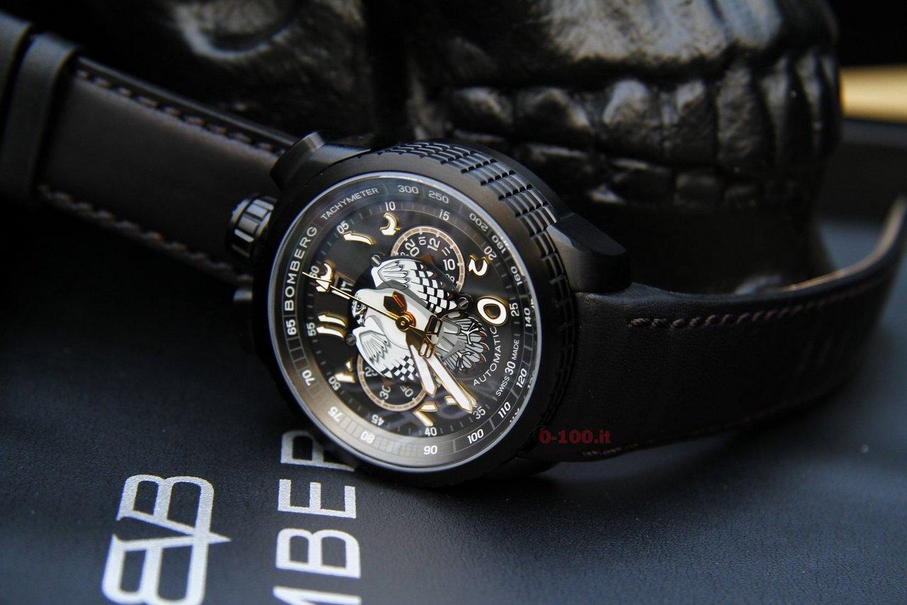 baselworld-2015_bomberg-bolt-68-falcon-chronograph_0-100-1