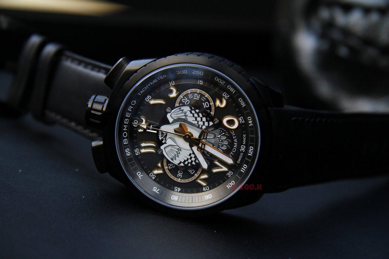 baselworld-2015_bomberg-bolt-68-falcon-chronograph_0-100-2