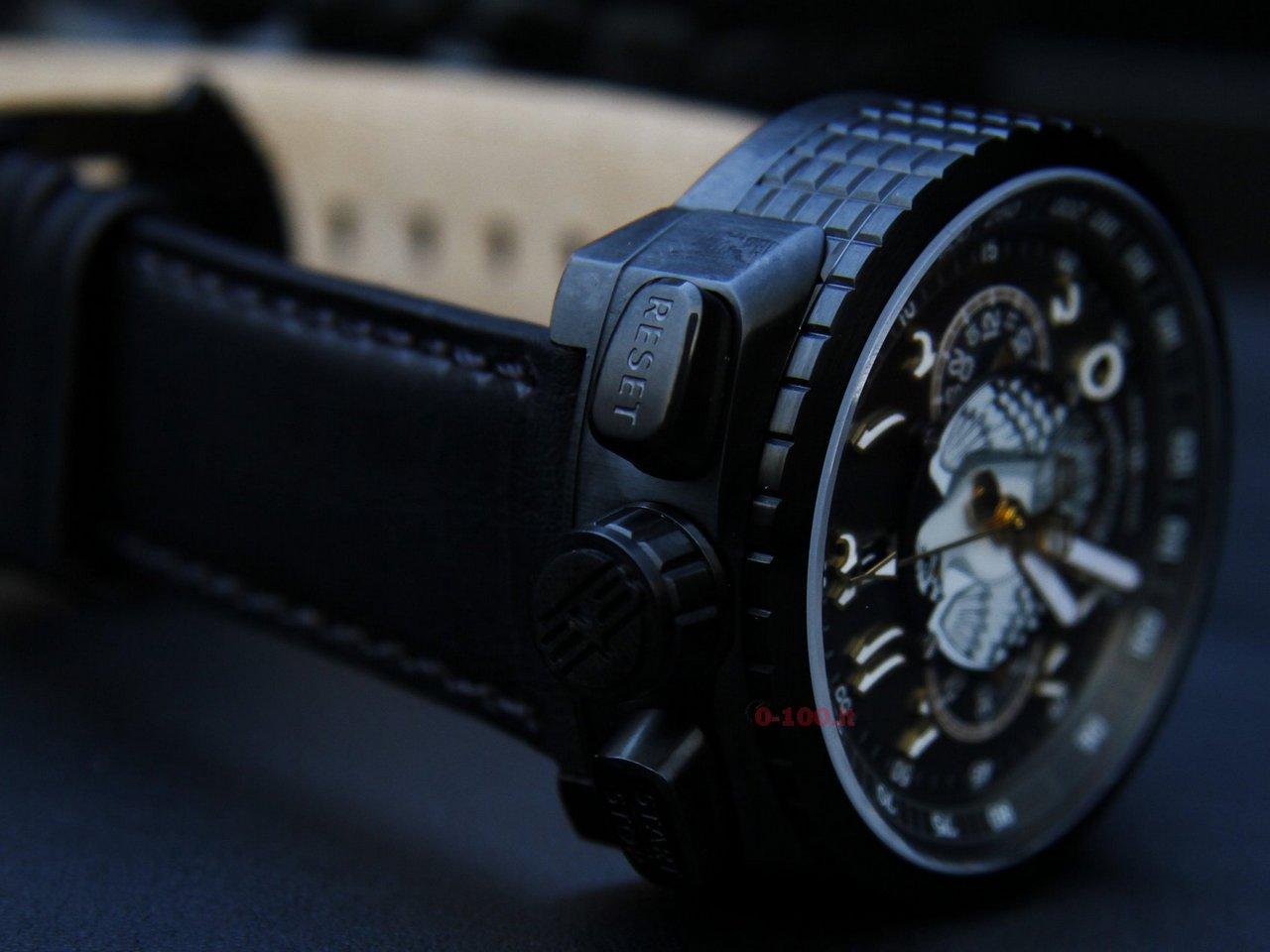 baselworld-2015_bomberg-bolt-68-falcon-chronograph_0-100-3