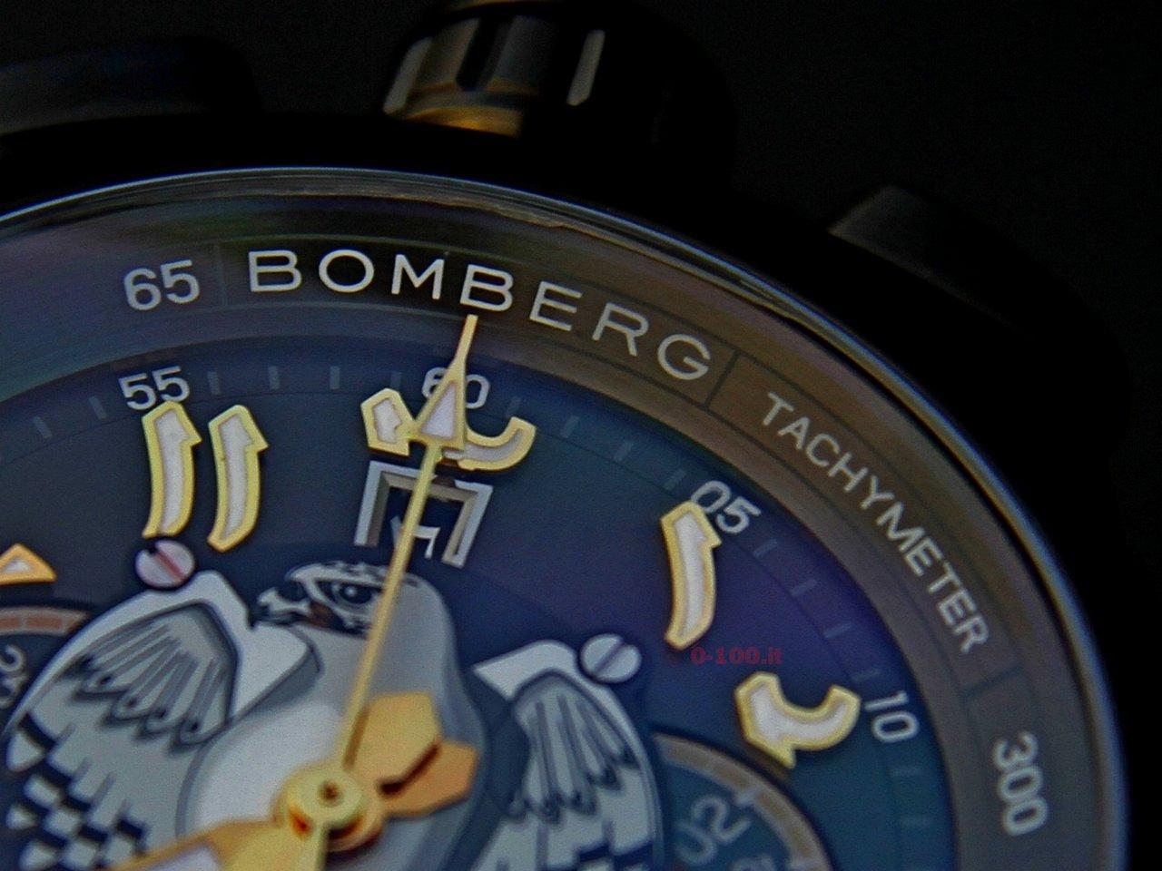 baselworld-2015_bomberg-bolt-68-falcon-chronograph_0-100-4