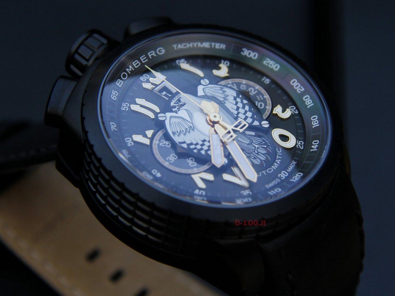 baselworld-2015_bomberg-bolt-68-falcon-chronograph_0-100-5