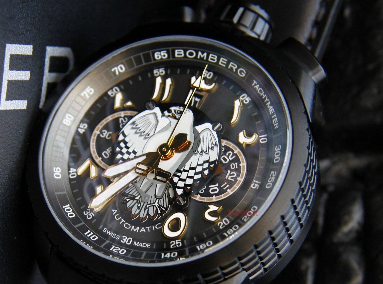 baselworld-2015_bomberg-bolt-68-falcon-chronograph_0-100-7