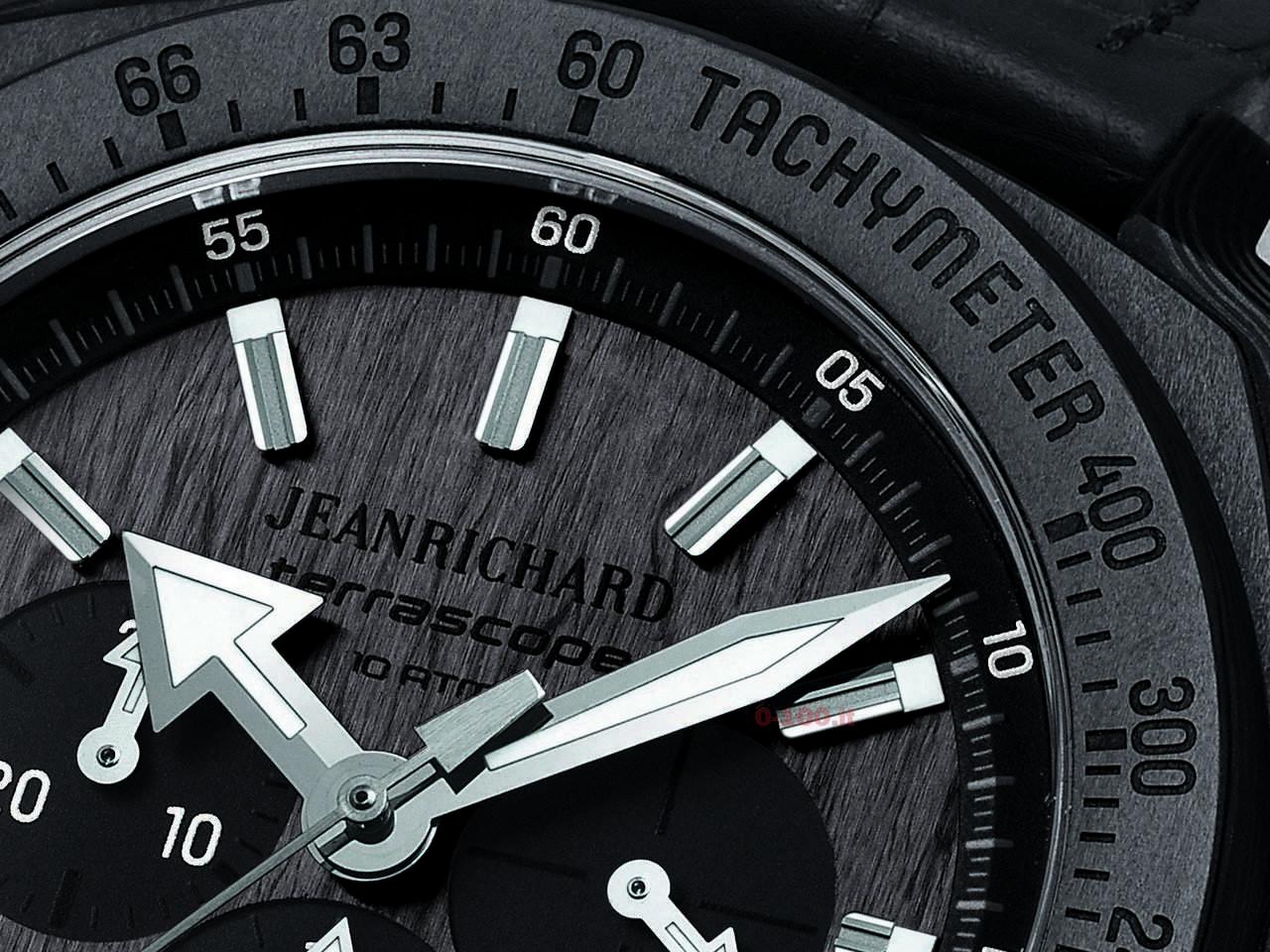 baselworld-2015_jean-richard-terrascope-chrono-carbonio-0-100-4