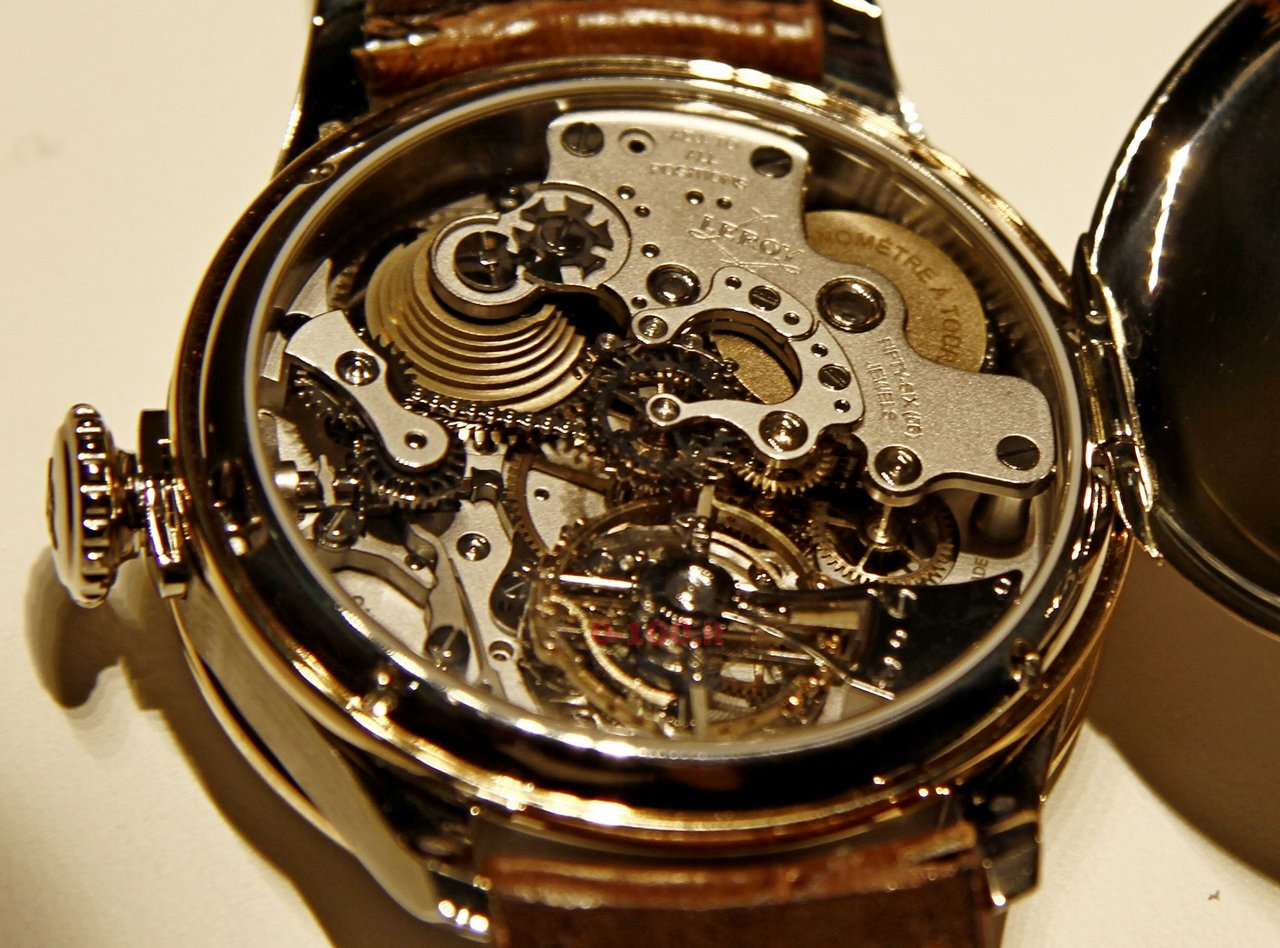 baselworld-2015_leroy-chronometer-a-tourbillon-0-100-13