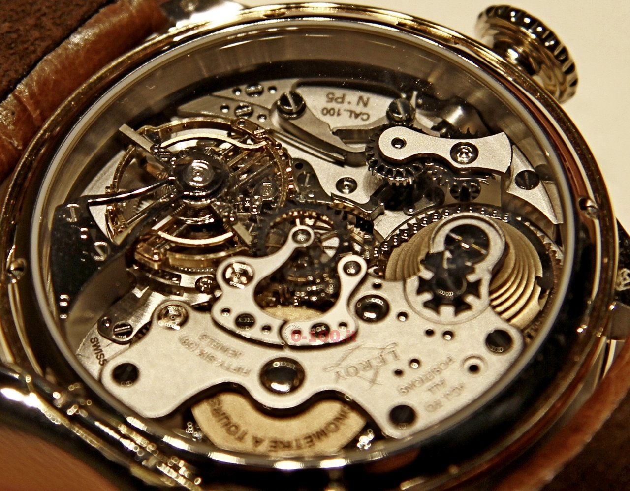 baselworld-2015_leroy-chronometer-a-tourbillon-0-100-15