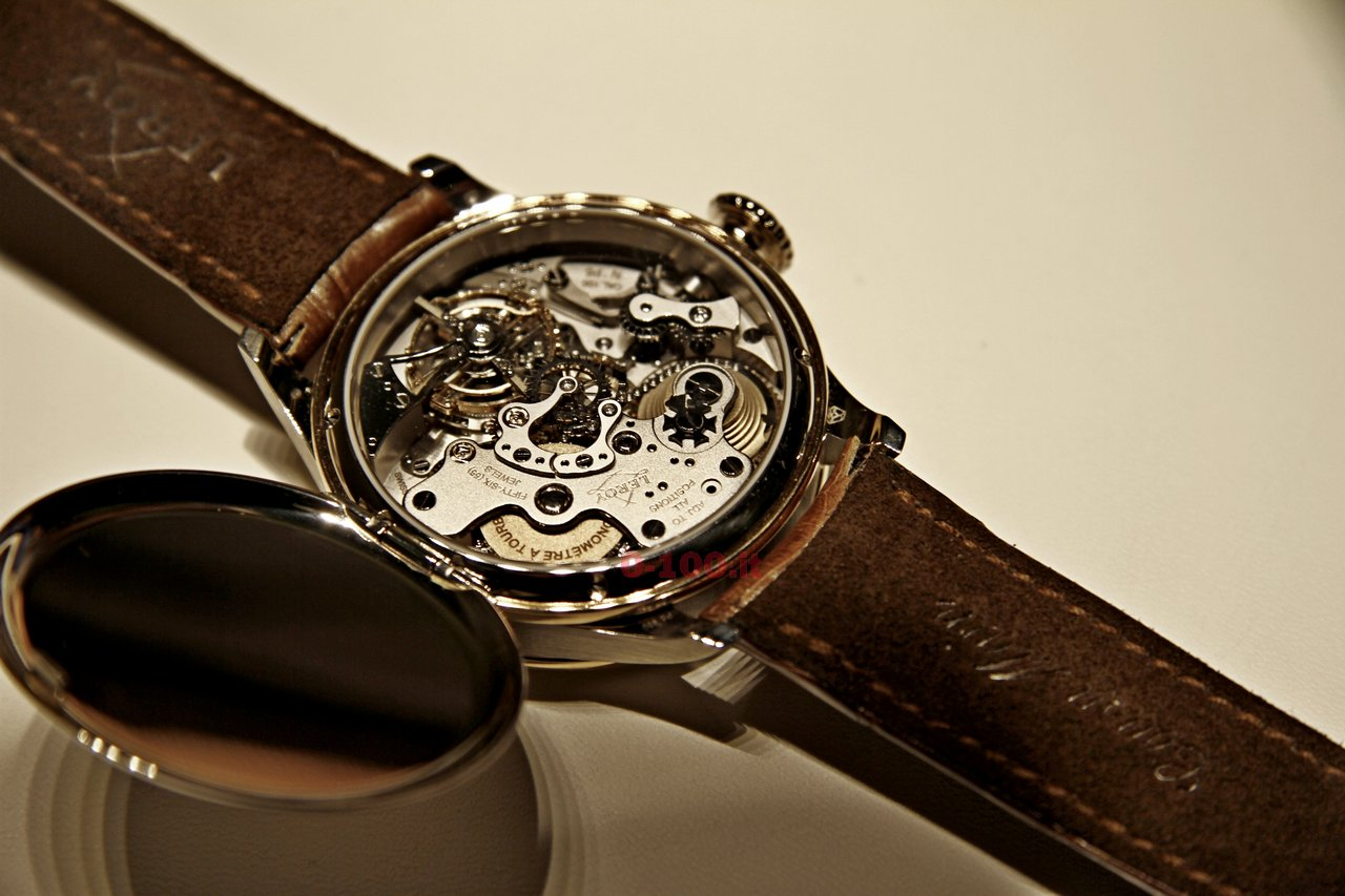 baselworld-2015_leroy-chronometer-a-tourbillon-0-100-4