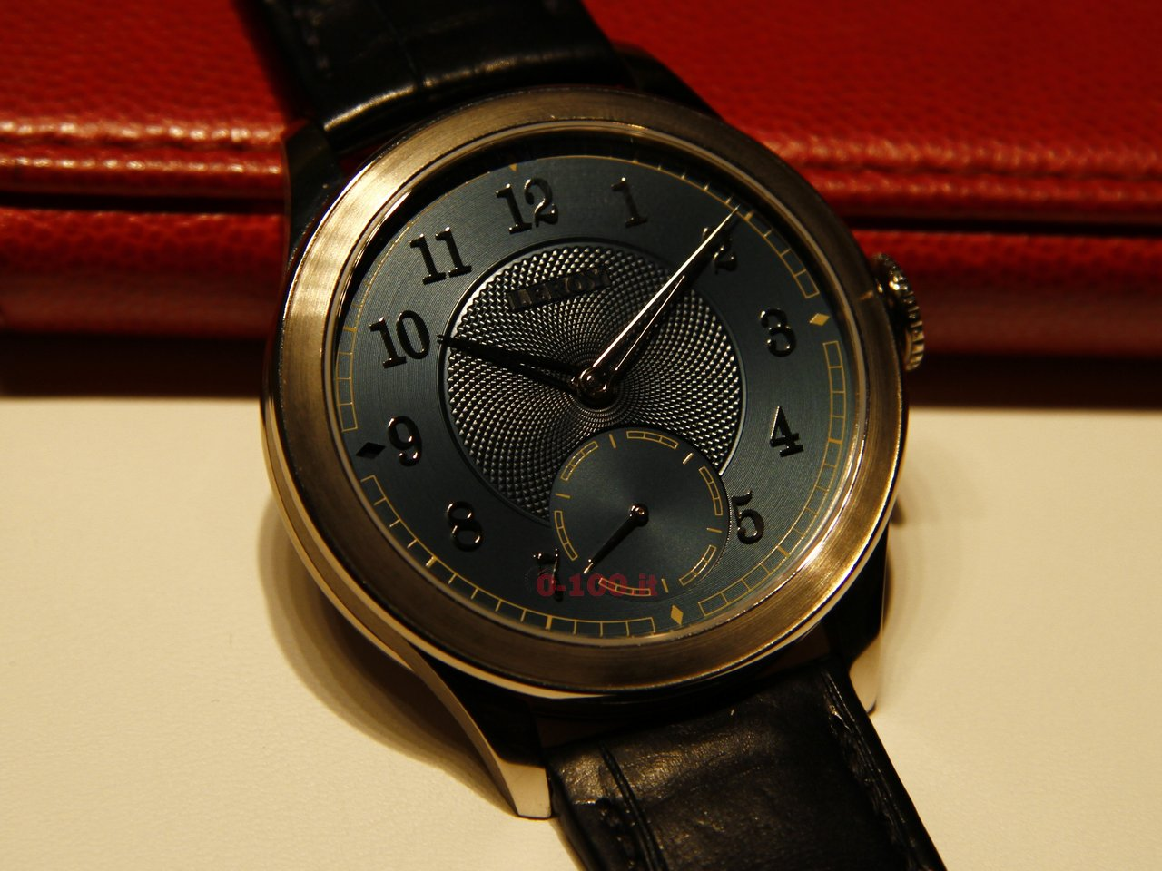 baselworld-2015_leroy-chronometer-l200-0-100-1