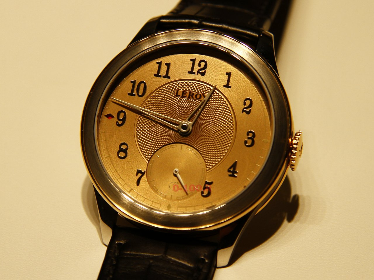 baselworld-2015_leroy-chronometer-l200-0-100-10