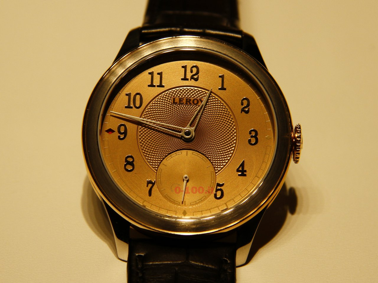 baselworld-2015_leroy-chronometer-l200-0-100-11