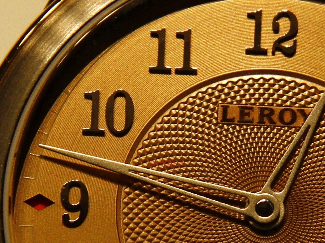 baselworld-2015_leroy-chronometer-l200-0-100-12