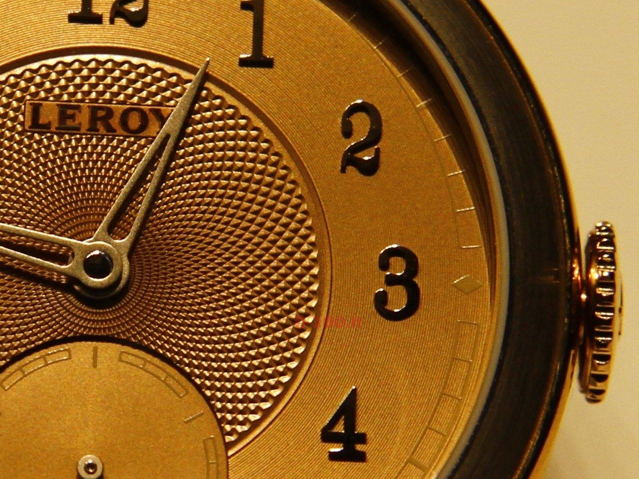 baselworld-2015_leroy-chronometer-l200-0-100-13