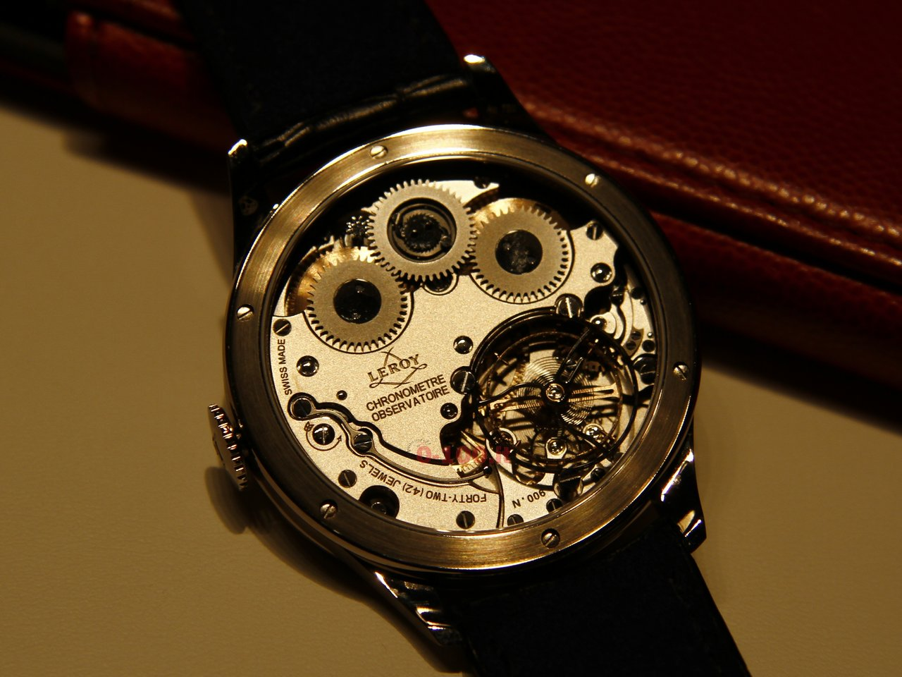 baselworld-2015_leroy-chronometer-l200-0-100-14