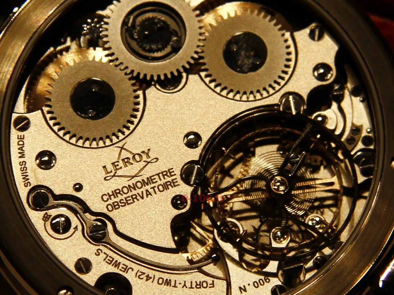 baselworld-2015_leroy-chronometer-l200-0-100-15