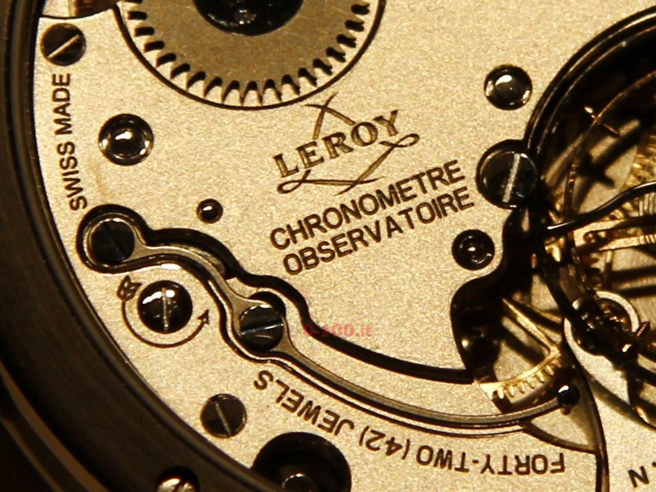 baselworld-2015_leroy-chronometer-l200-0-100-16