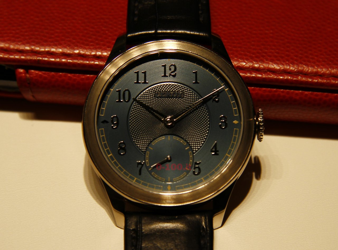 baselworld-2015_leroy-chronometer-l200-0-100-2
