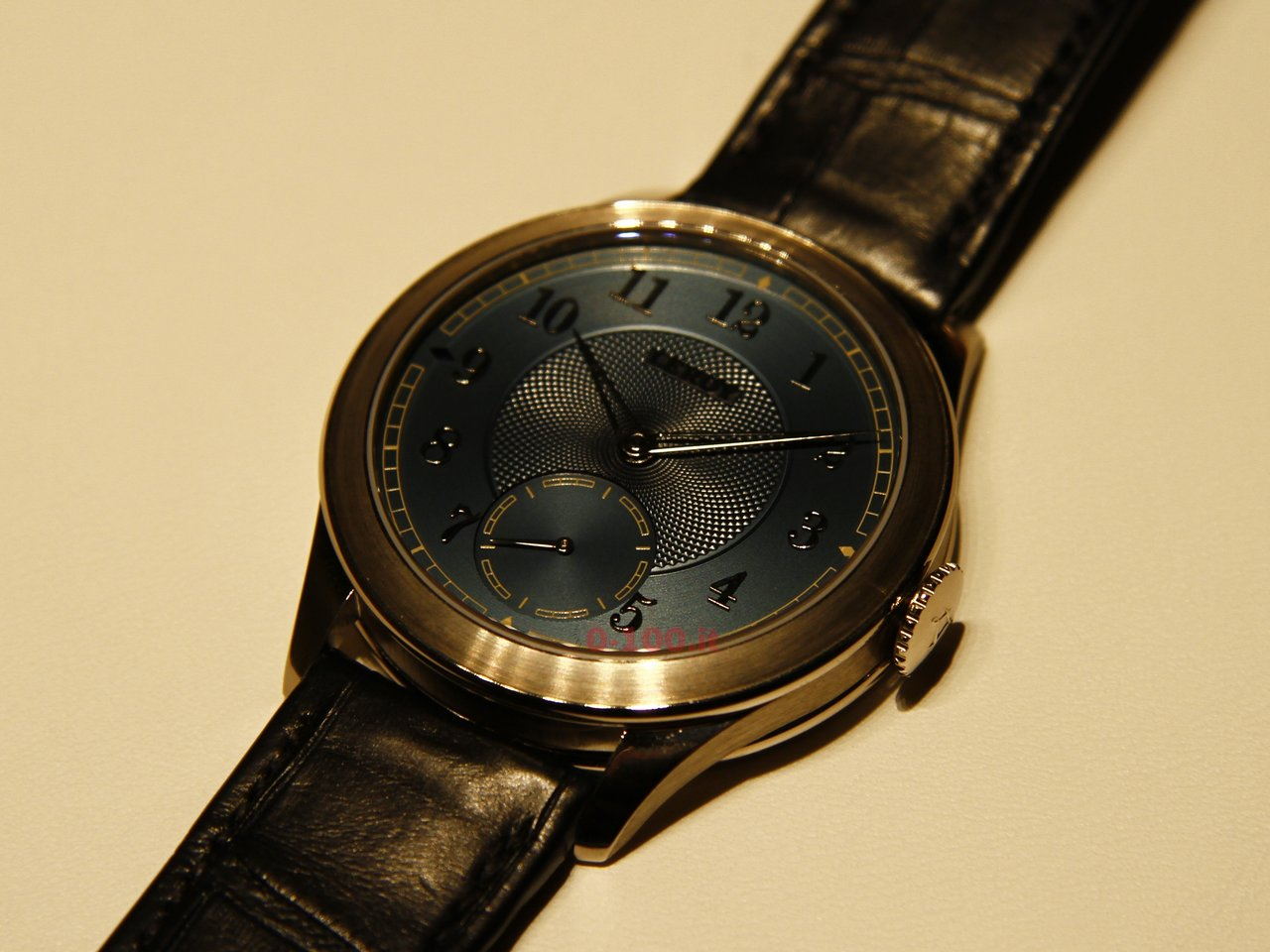 baselworld-2015_leroy-chronometer-l200-0-100-3