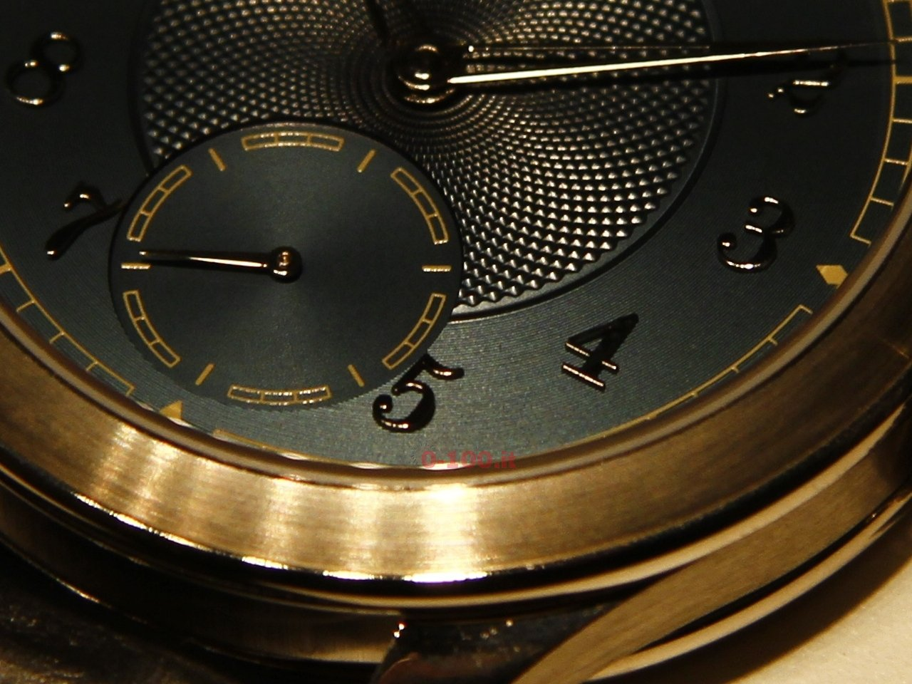 baselworld-2015_leroy-chronometer-l200-0-100-4