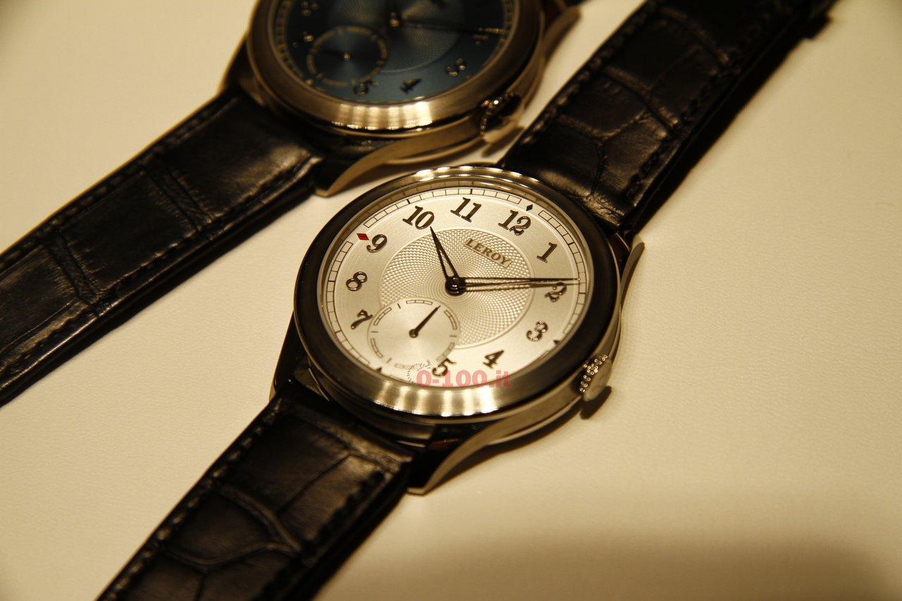 baselworld-2015_leroy-chronometer-l200-0-100-5