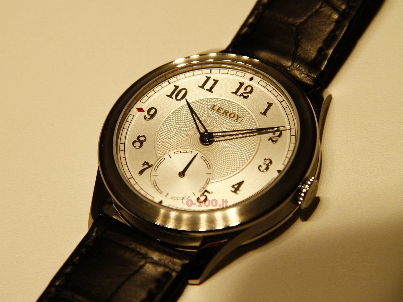 baselworld-2015_leroy-chronometer-l200-0-100-7