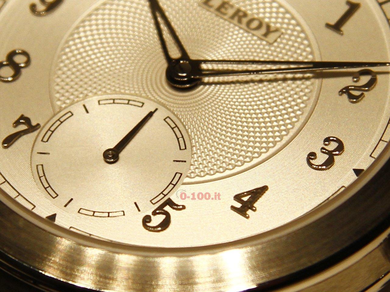 baselworld-2015_leroy-chronometer-l200-0-100-8