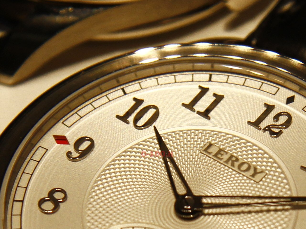 baselworld-2015_leroy-chronometer-l200-0-100-9