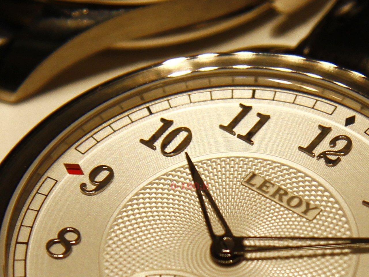 baselworld-2015_leroy-chronometer-l200-0-100-9
