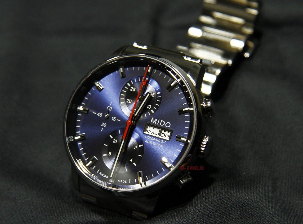baselworld-2015_mido-chronograph-caliber-60-2