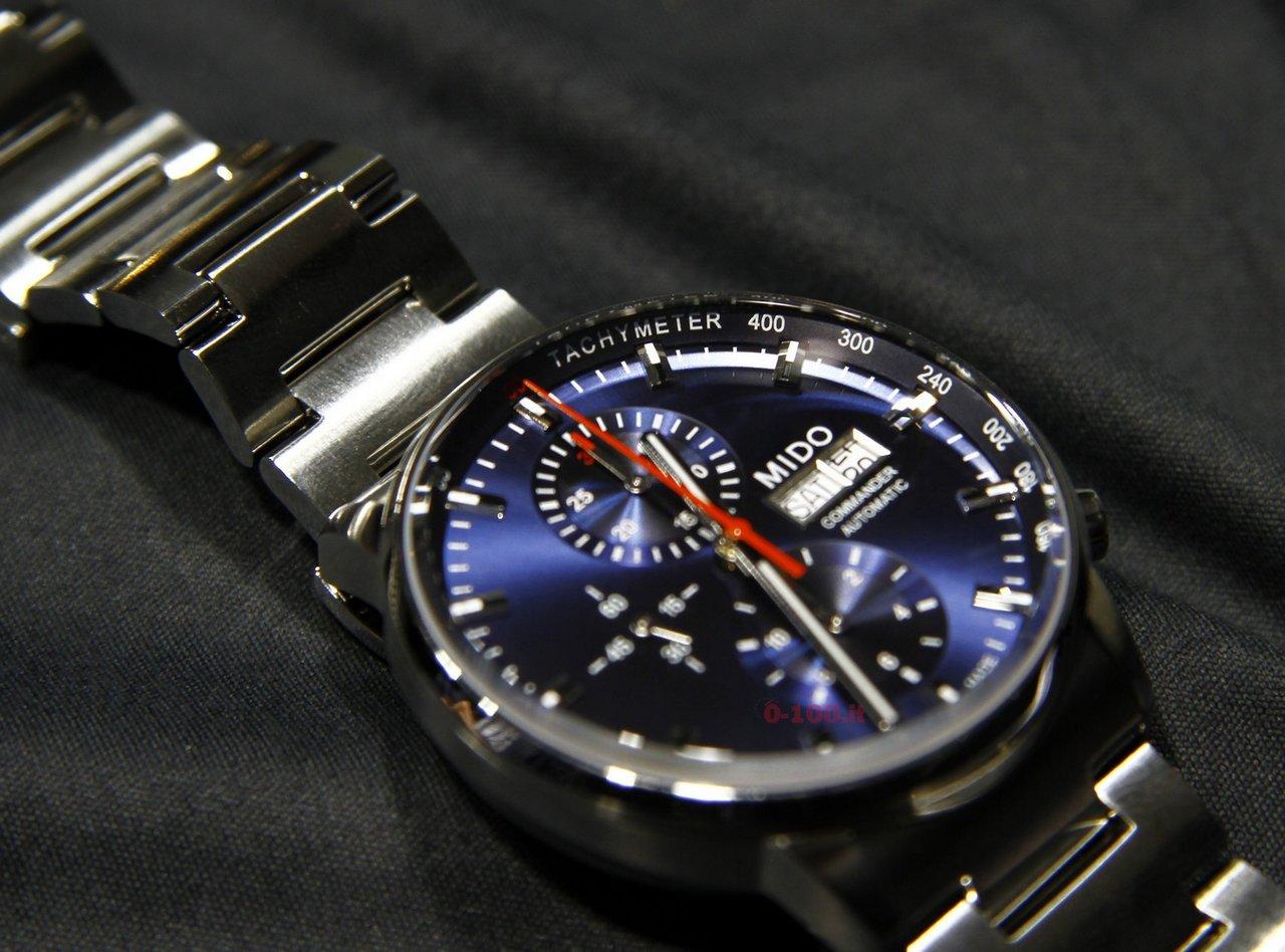 baselworld-2015_mido-chronograph-caliber-60-4