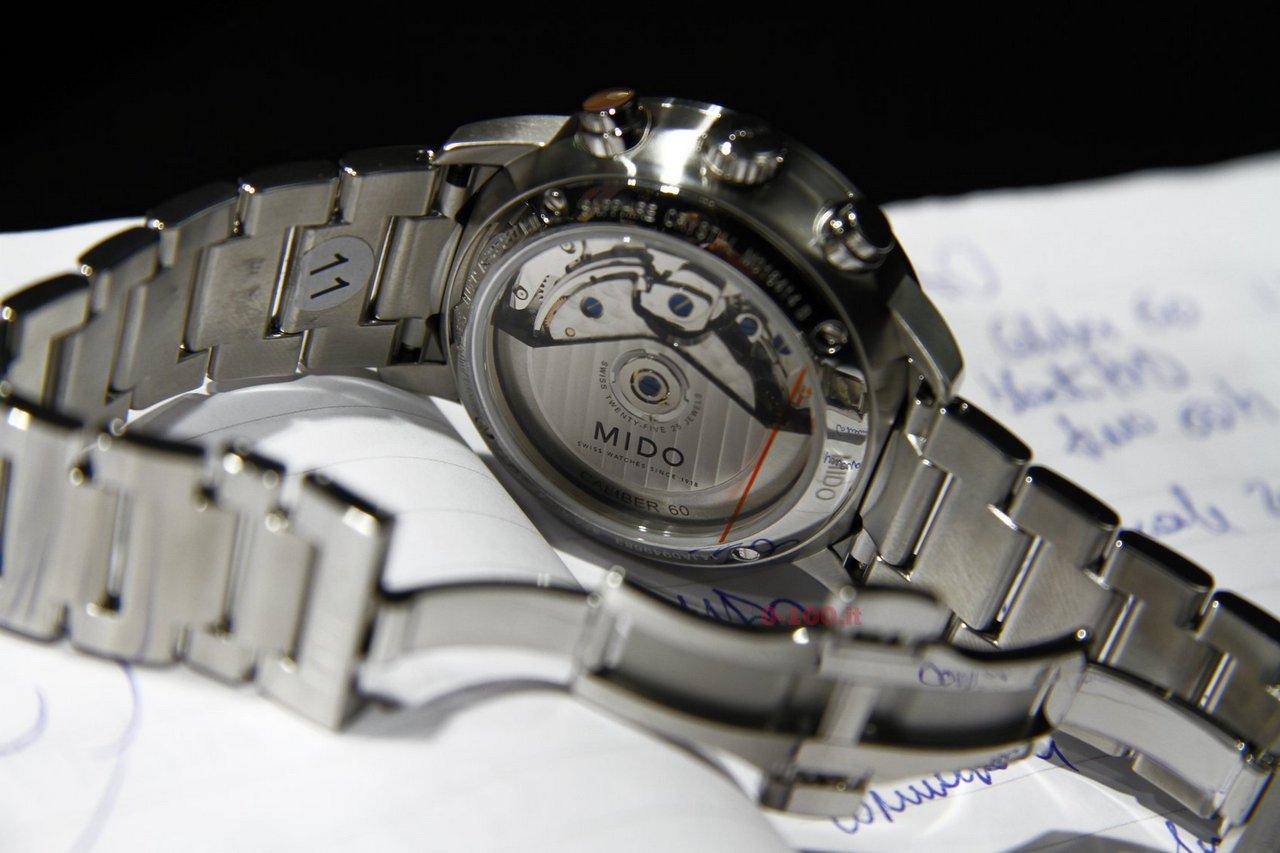 baselworld-2015_mido-chronograph-caliber-60-5