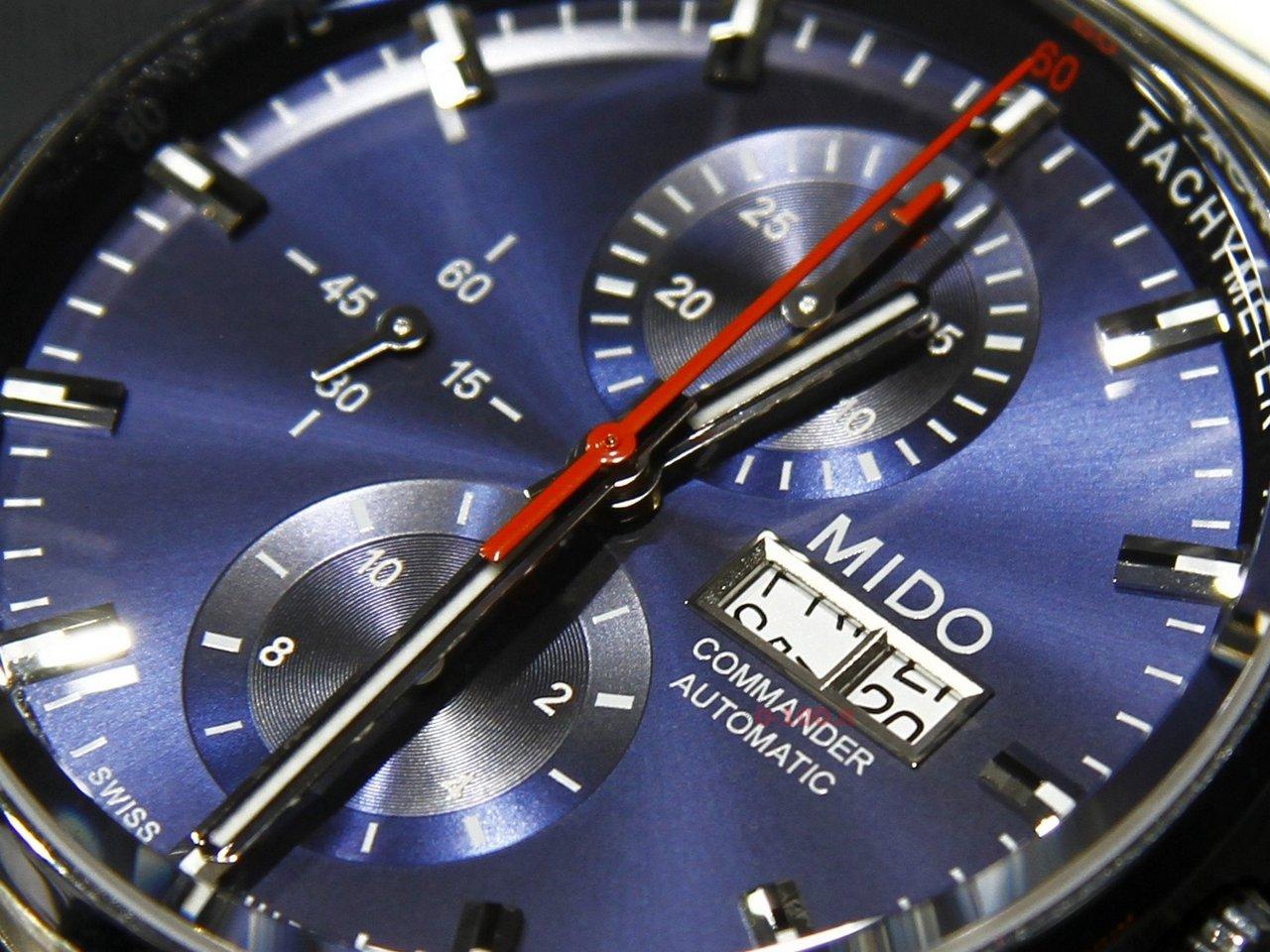 baselworld-2015_mido-chronograph-caliber-60-6