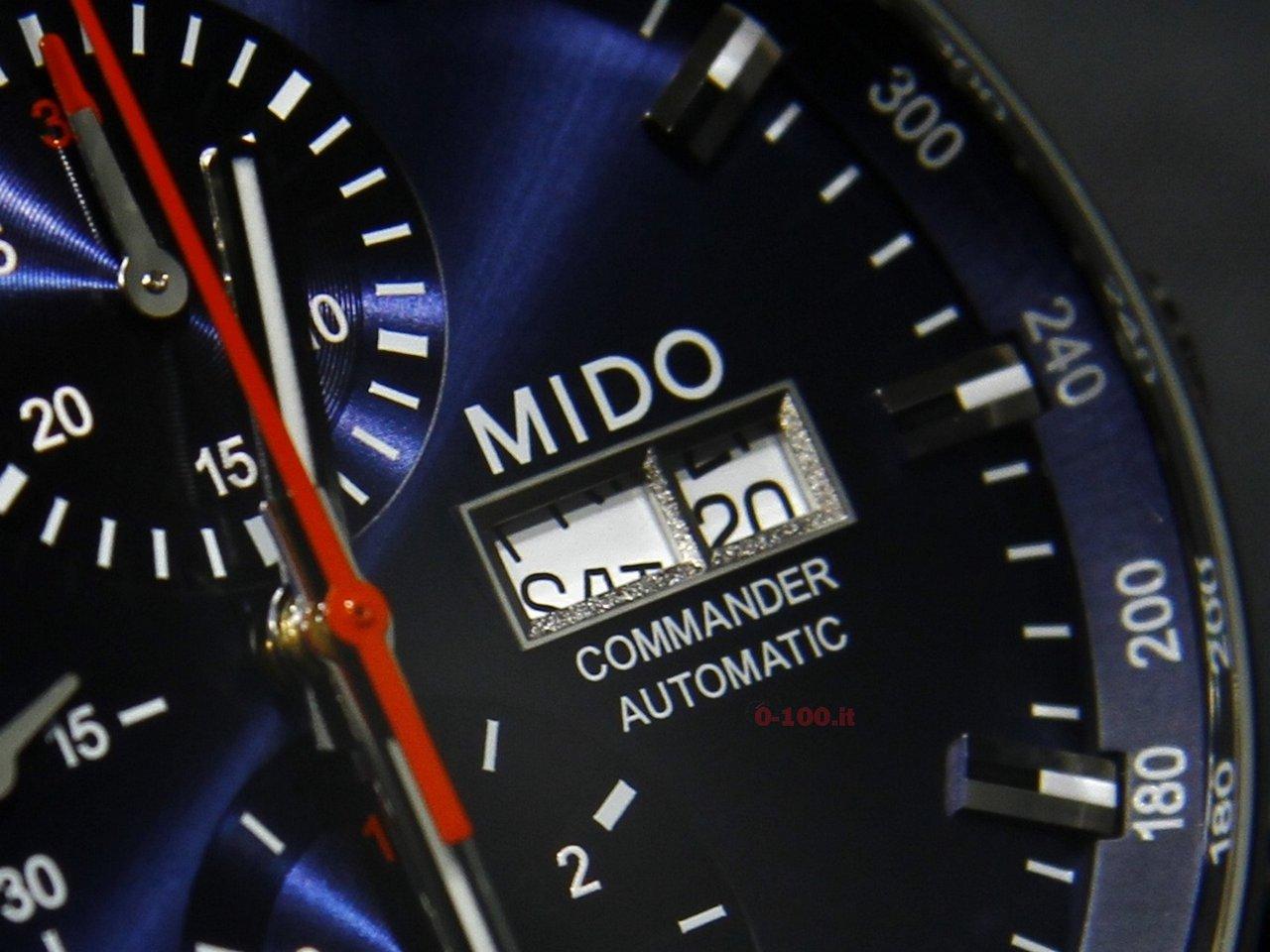 baselworld-2015_mido-chronograph-caliber-60-7