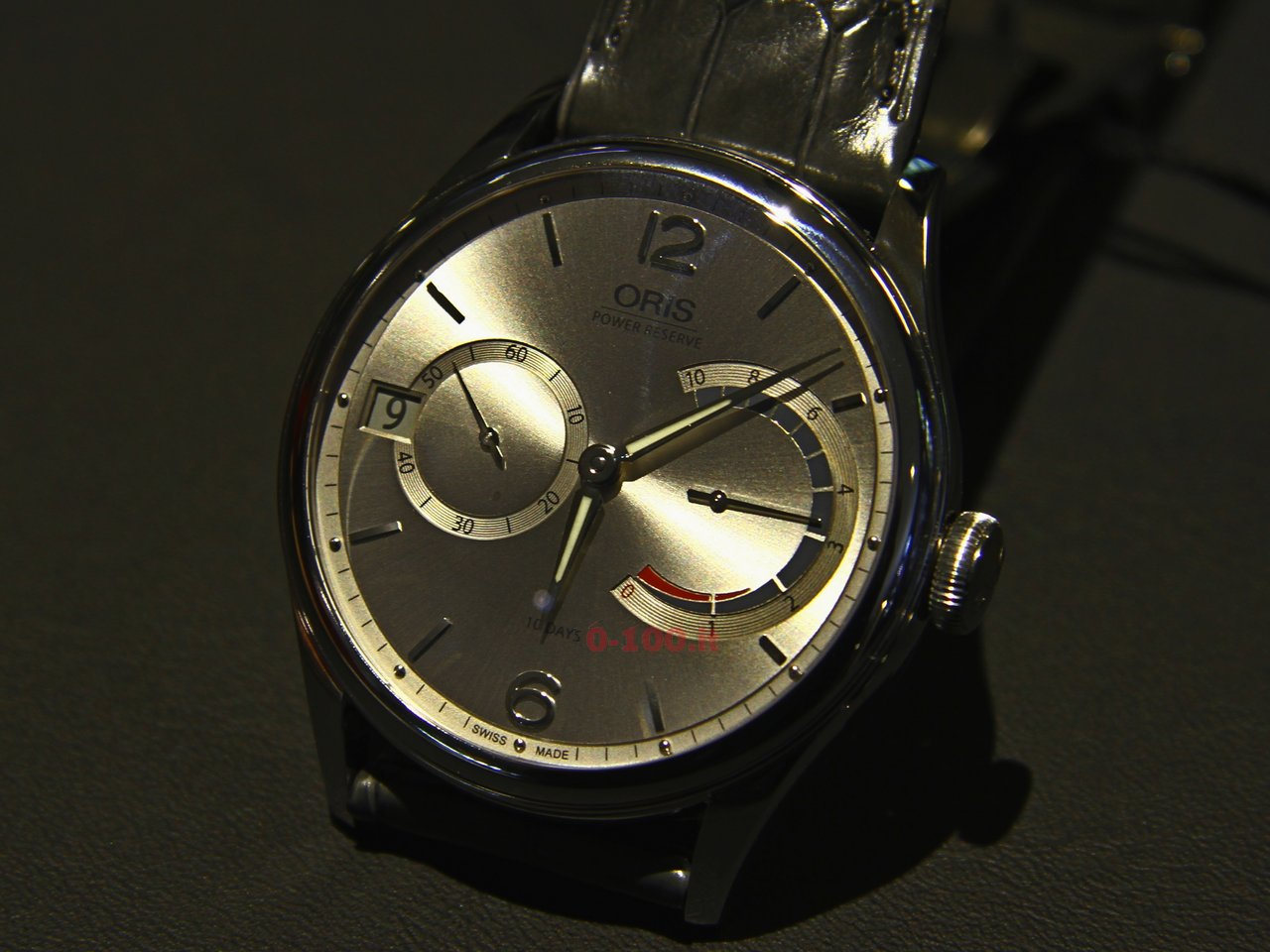 baselworld-2015_oris-calibre-111-0-100-1