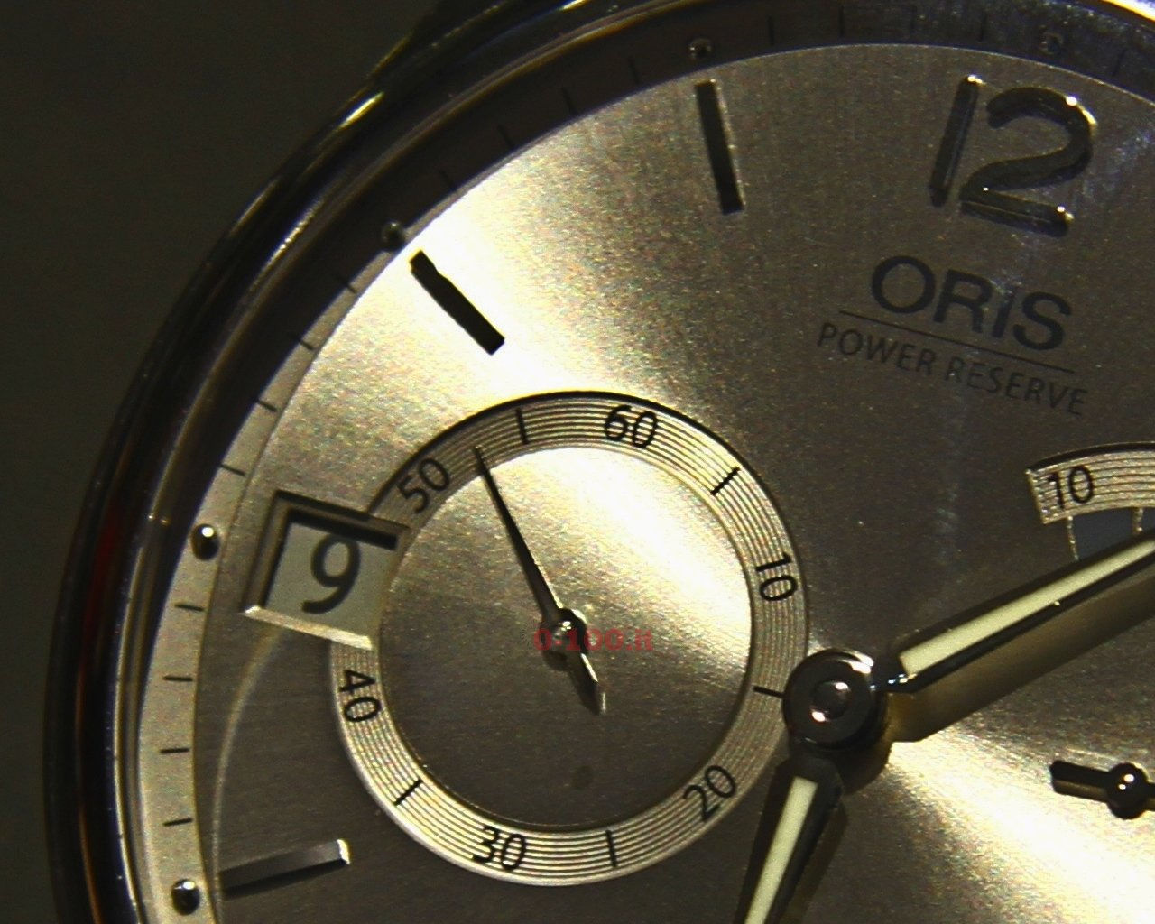 baselworld-2015_oris-calibre-111-0-100-2