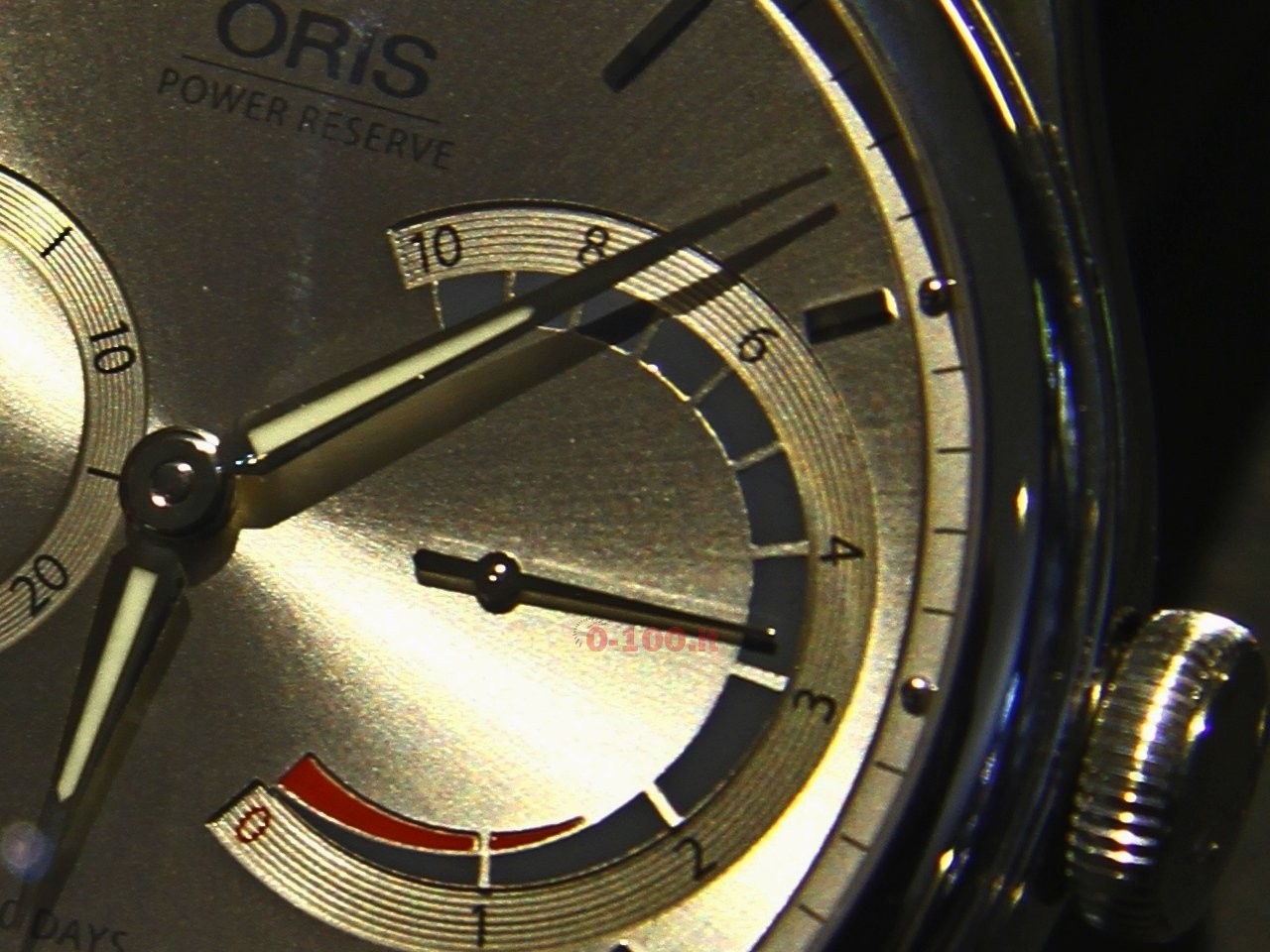 baselworld-2015_oris-calibre-111-0-100-3