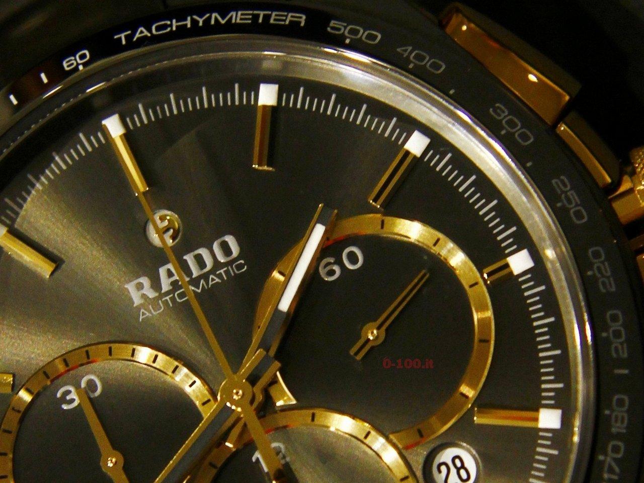 baselworld-2015_rado-hyperchrome-automatic-chronograph--10