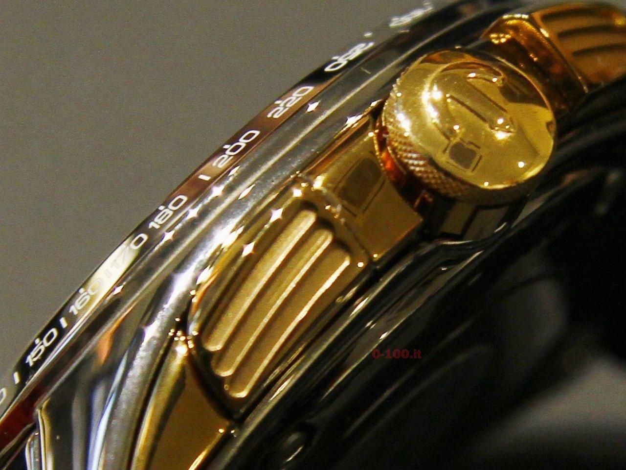 baselworld-2015_rado-hyperchrome-automatic-chronograph--11