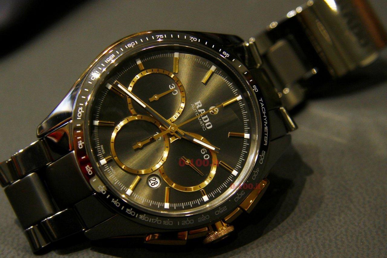 baselworld-2015_rado-hyperchrome-automatic-chronograph--2