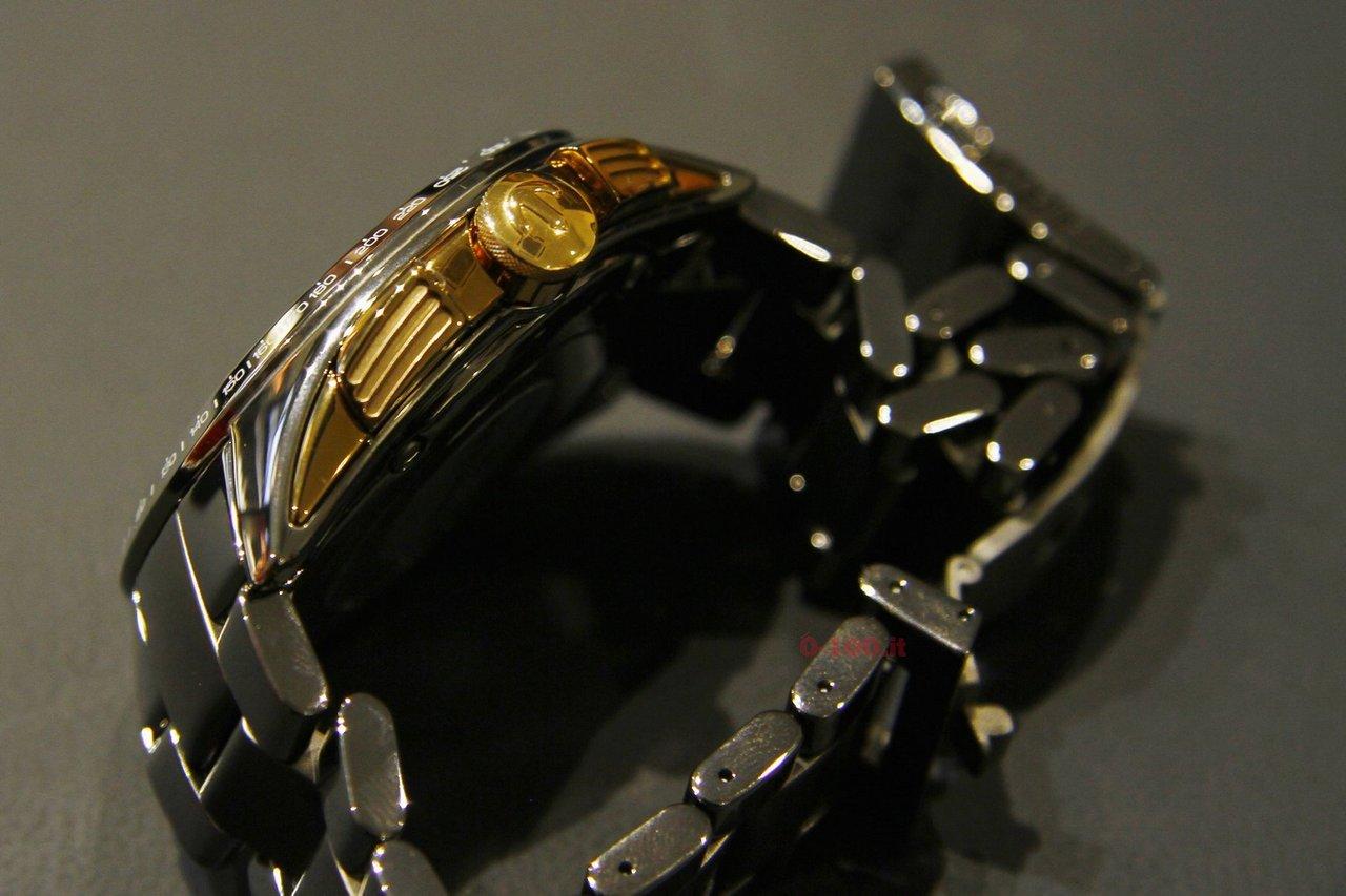 baselworld-2015_rado-hyperchrome-automatic-chronograph--4