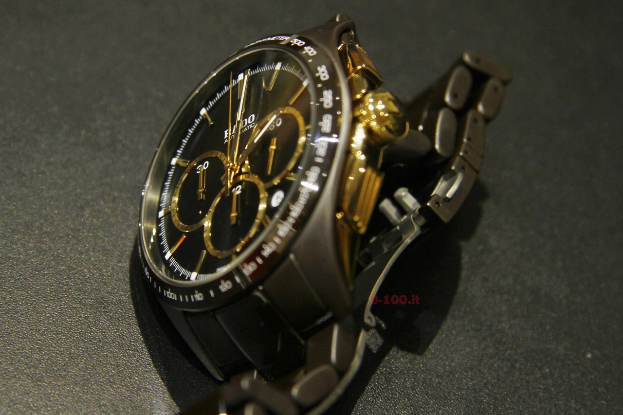 baselworld-2015_rado-hyperchrome-automatic-chronograph--8