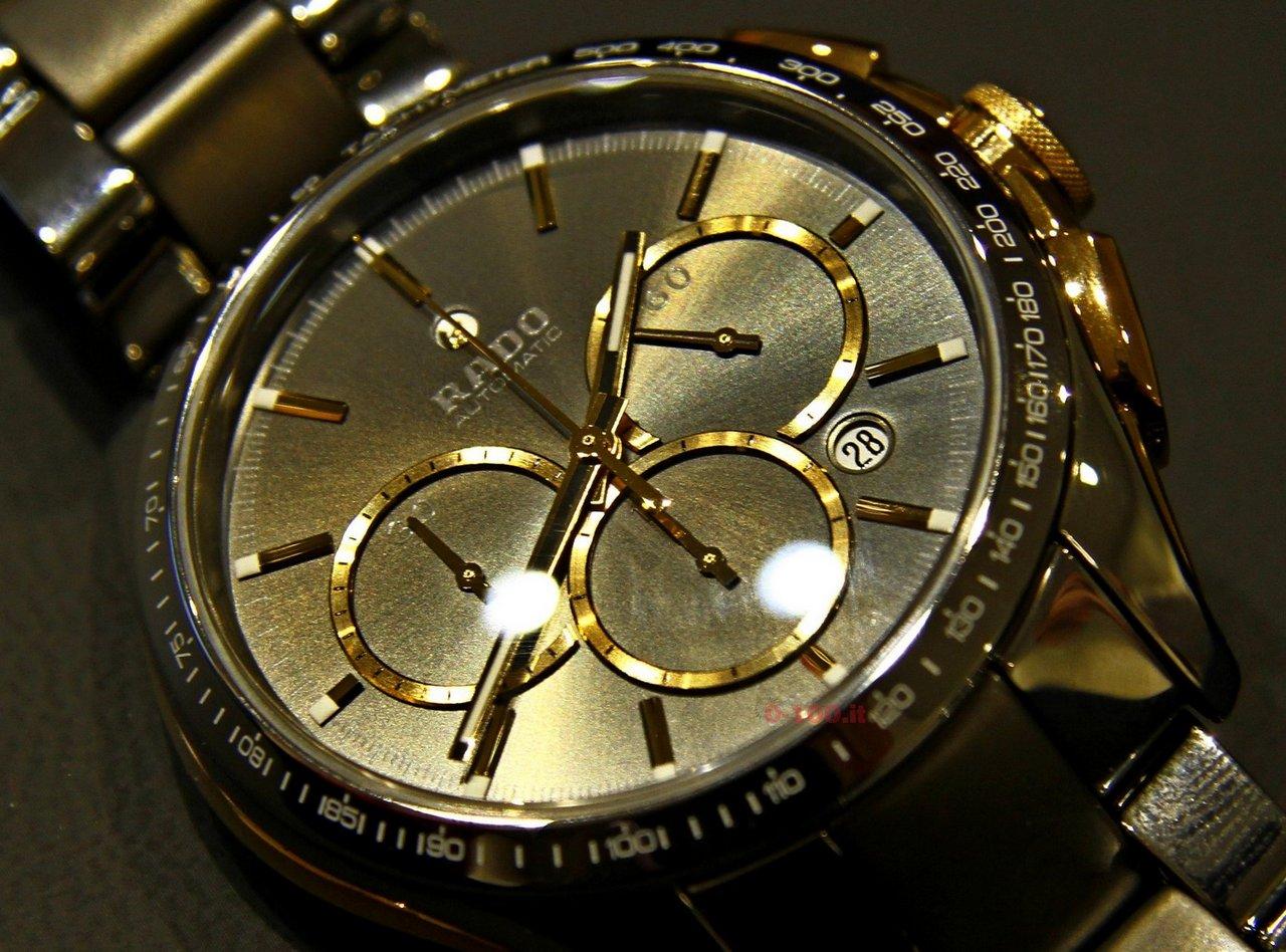baselworld-2015_rado-hyperchrome-automatic-chronograph--9