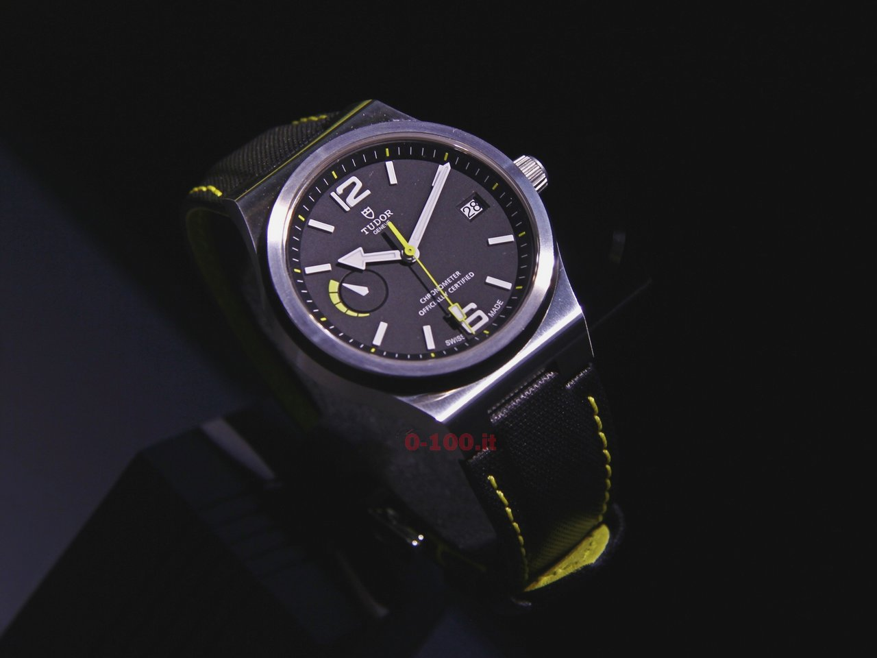 baselworld-2015_tudor-north-flag-0-100-2