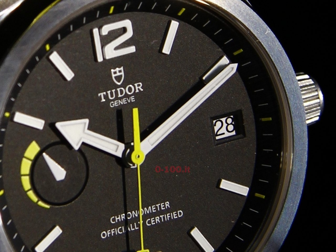 baselworld-2015_tudor-north-flag-0-100-4