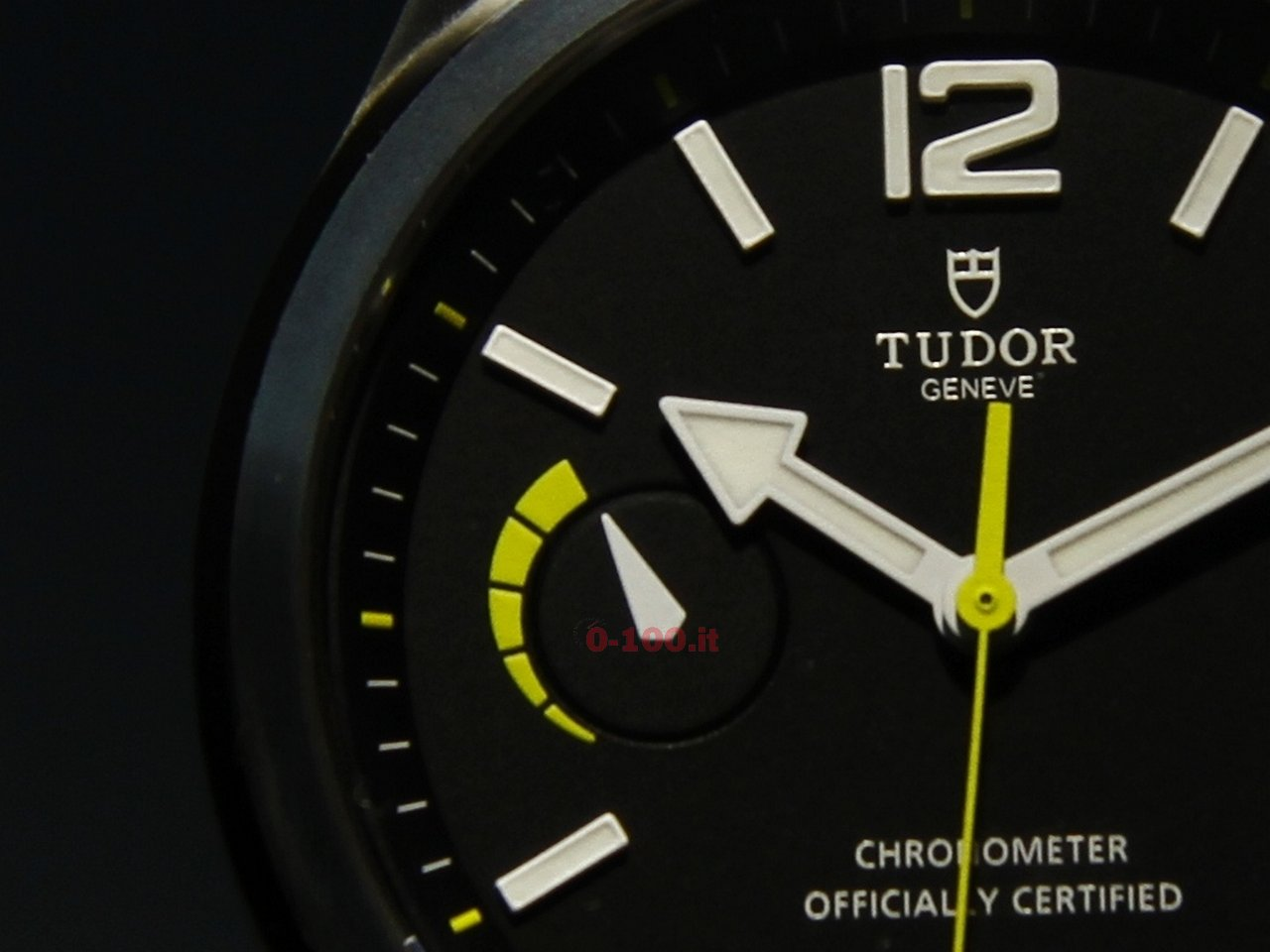 baselworld-2015_tudor-north-flag-0-100-6