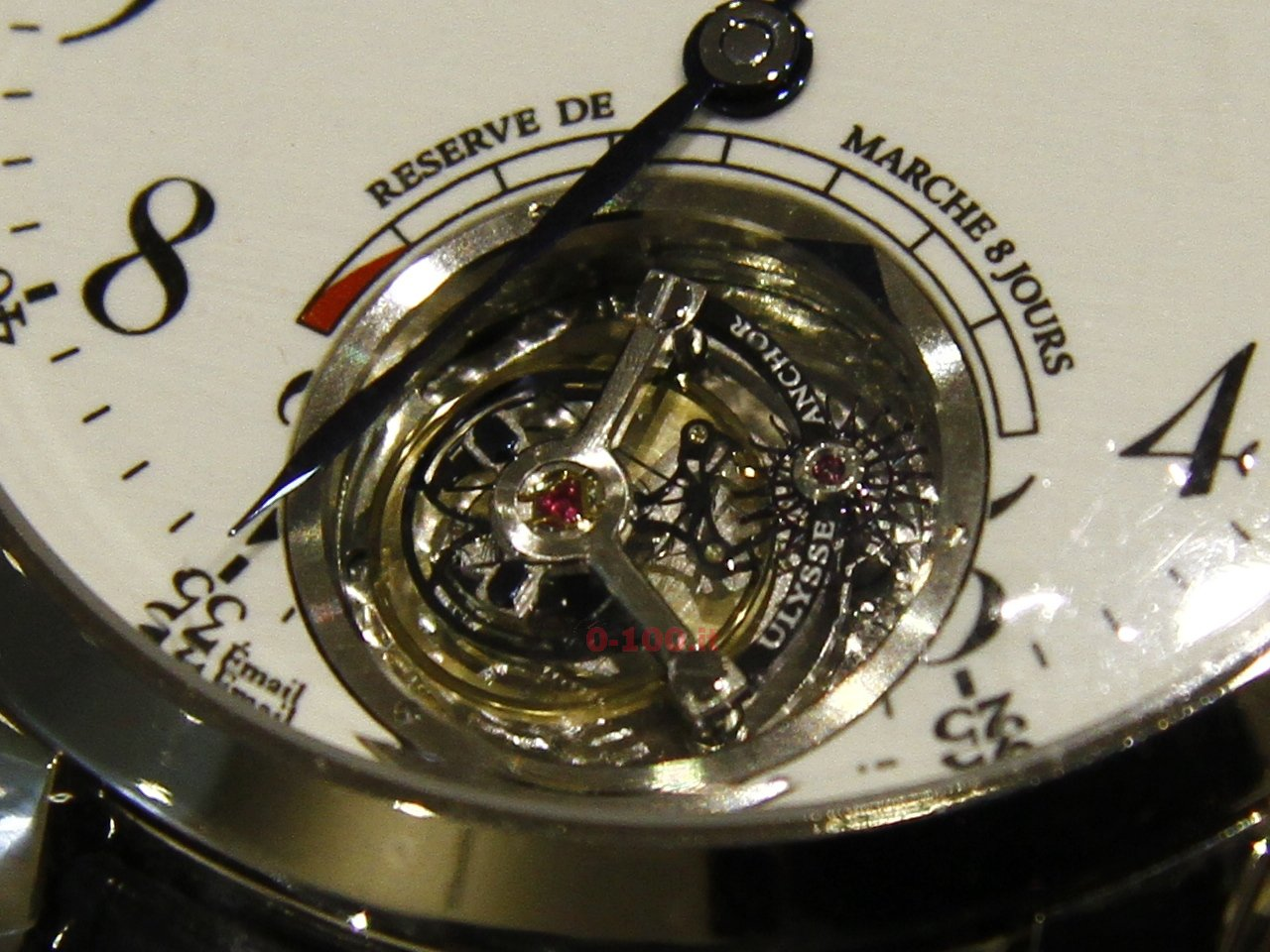 baselworld-2015_ulysse-nardin-anchor-tourbillon-0-100-5