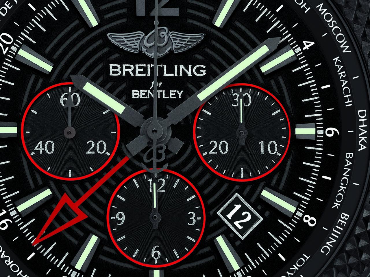 baselworld_2015-breitling-bentey-0-100_8