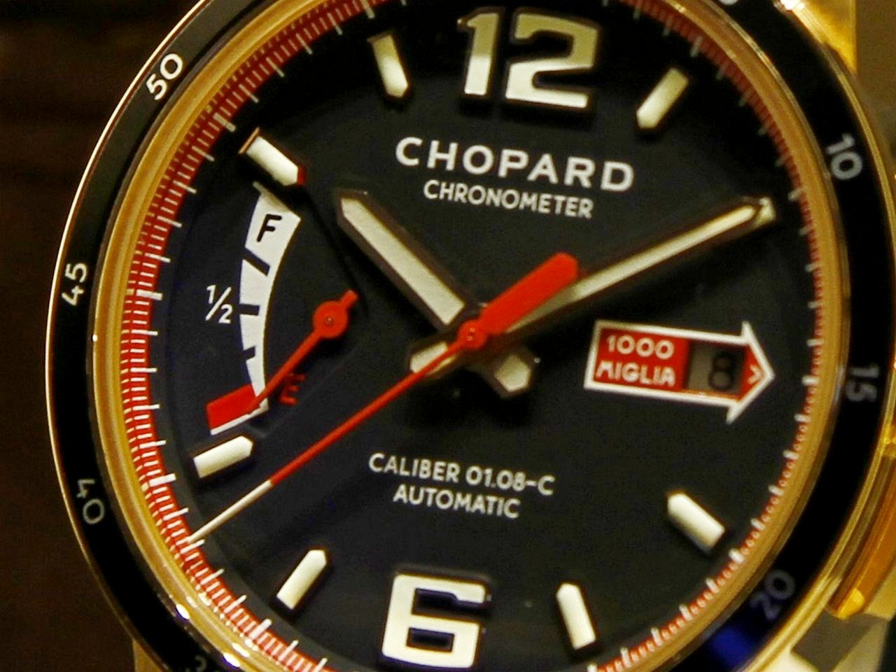 baselworld_2015-chopard-gts-mille-miglia-power-control-0-100_3
