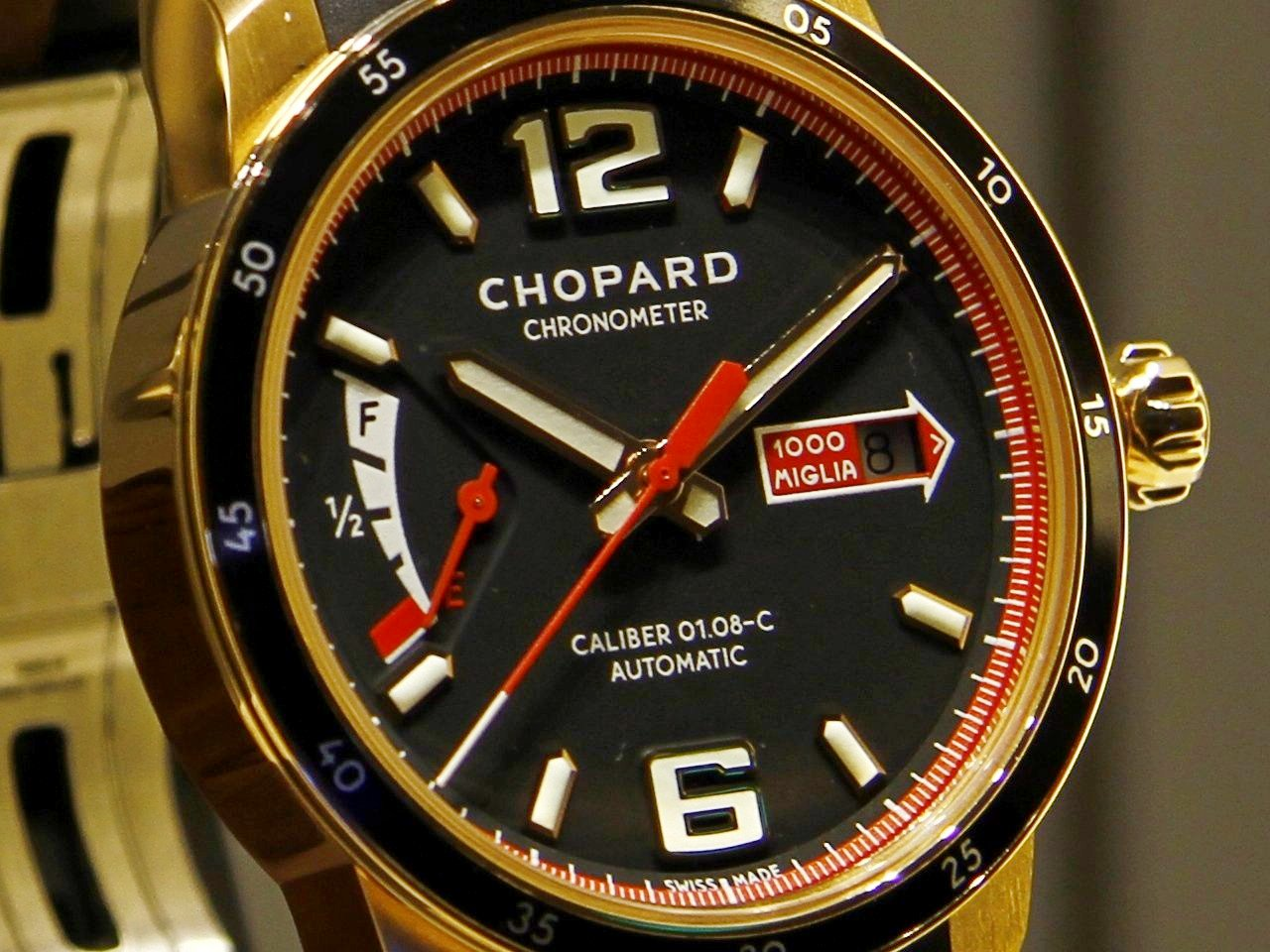 baselworld_2015-chopard-gts-mille-miglia-power-control-0-100_4