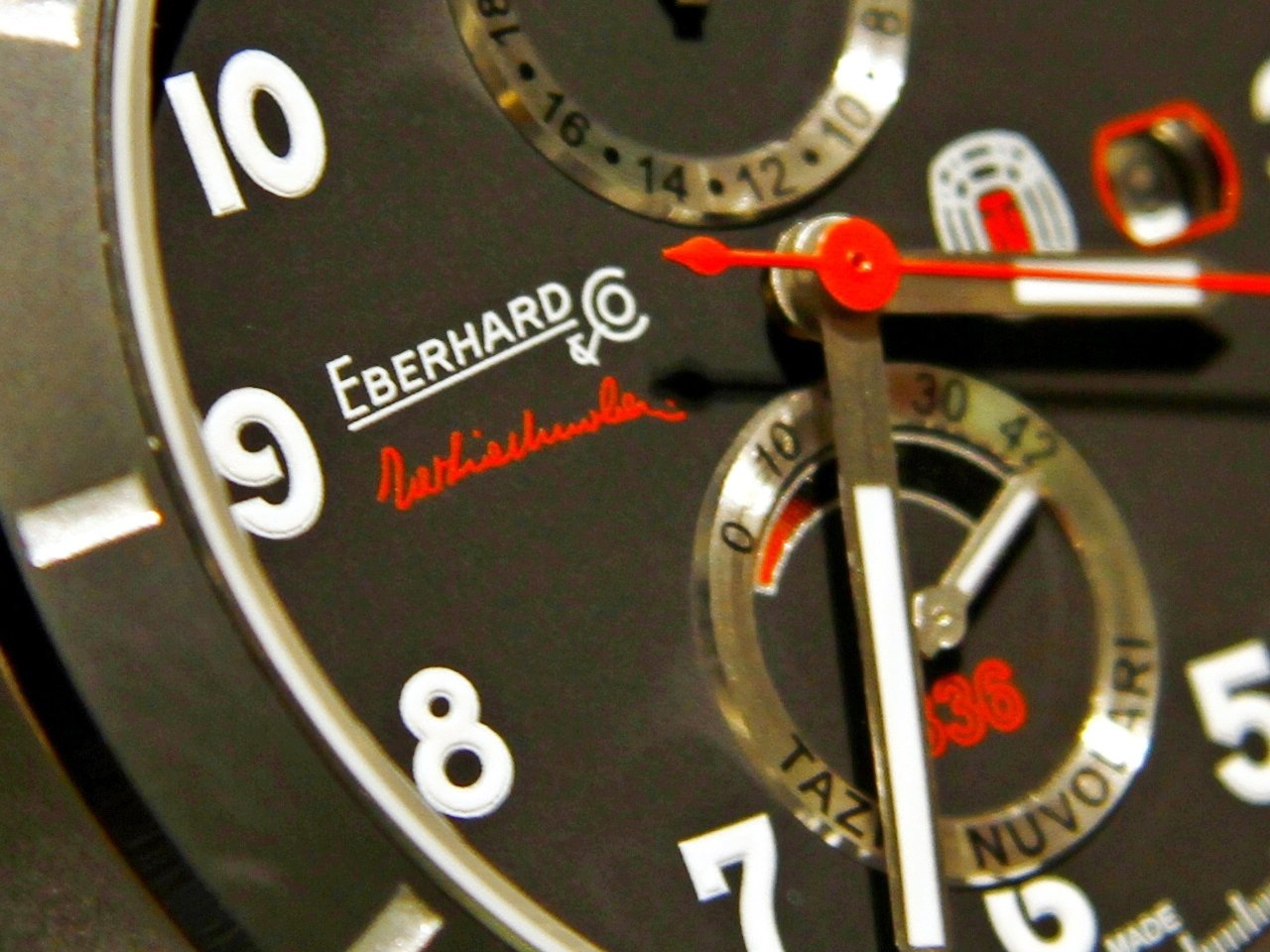 baselworld_2015-eberhhard-tazio-nuvolari-336-0-100_7